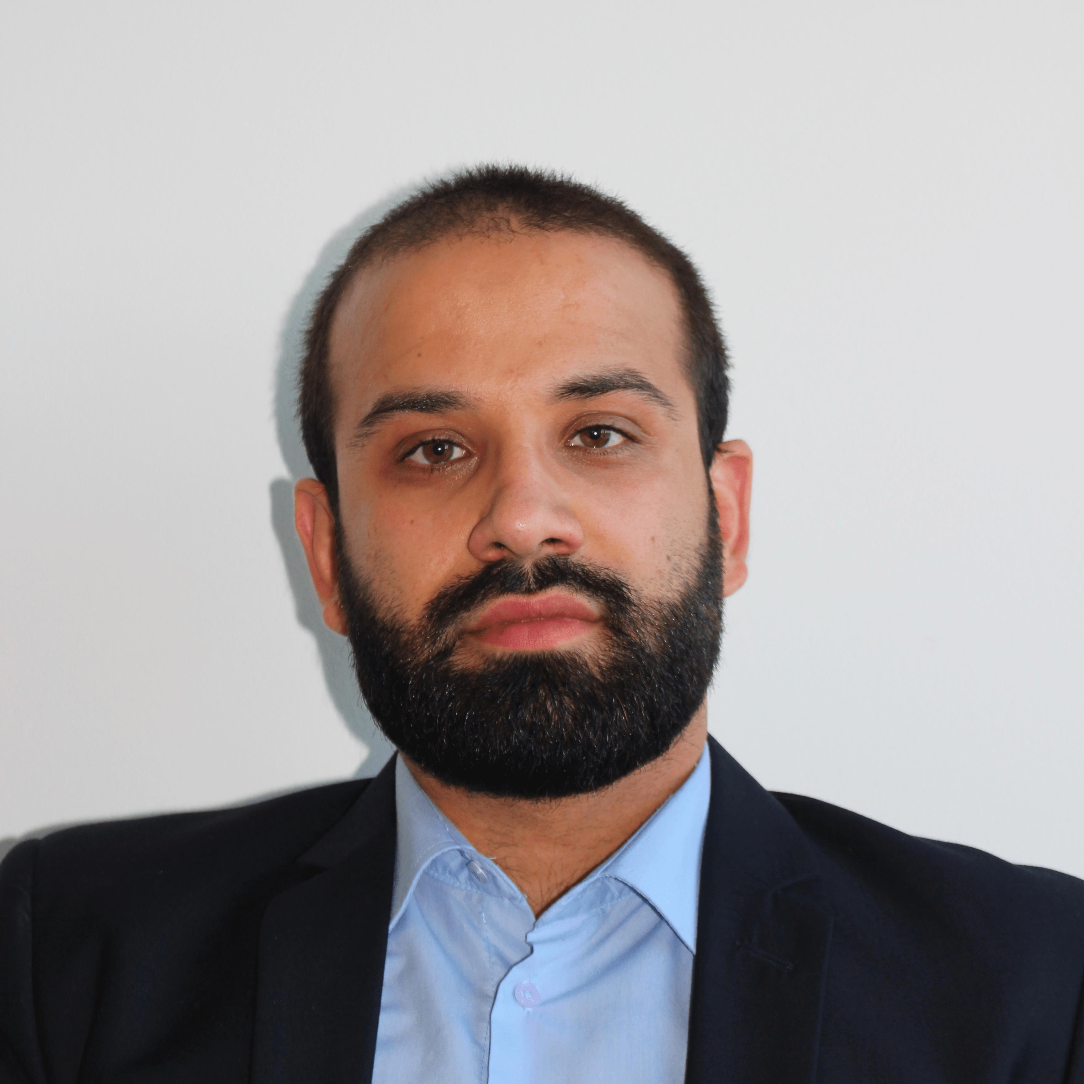 Mohamad Toufayli