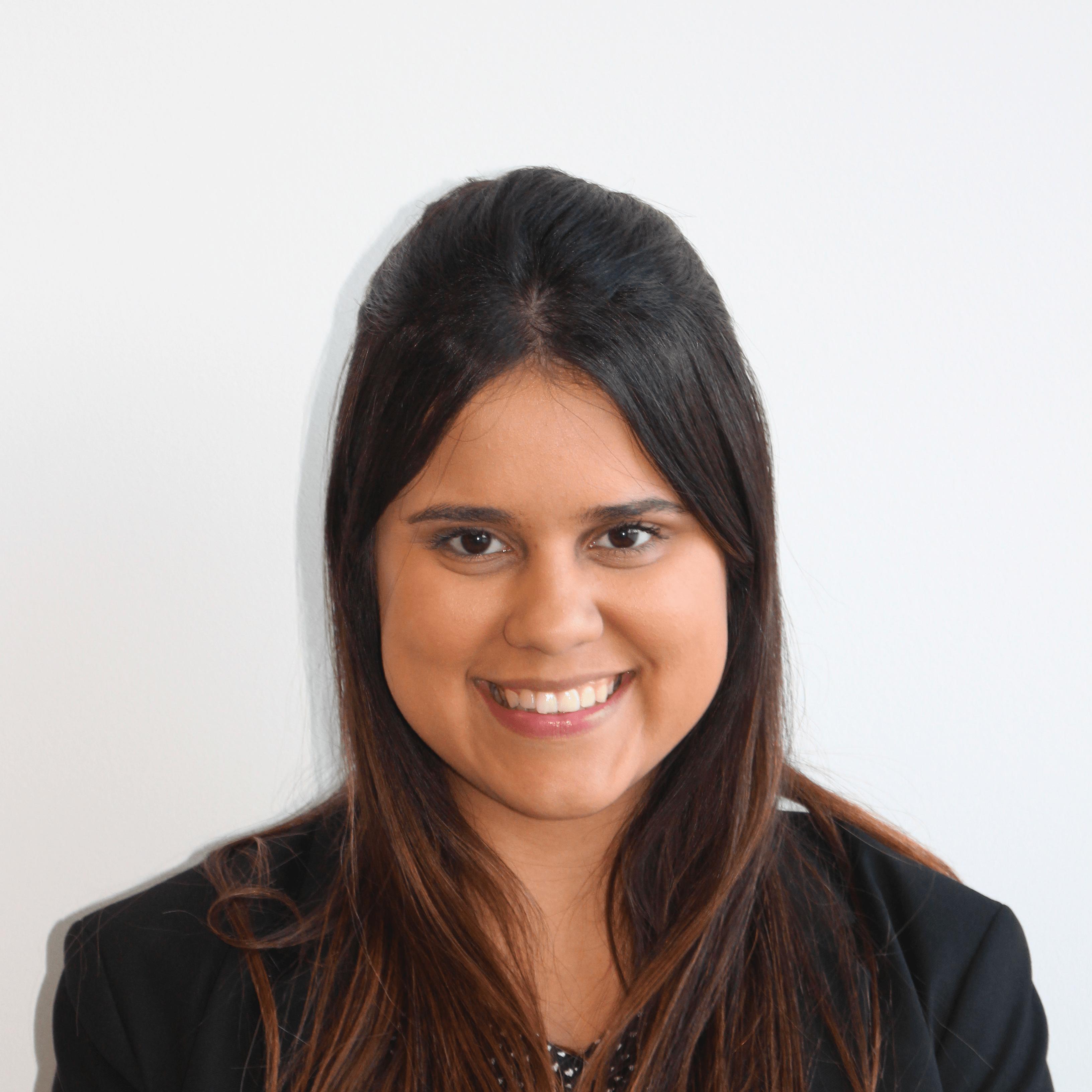 Lorena Ferreira Avelar Costa