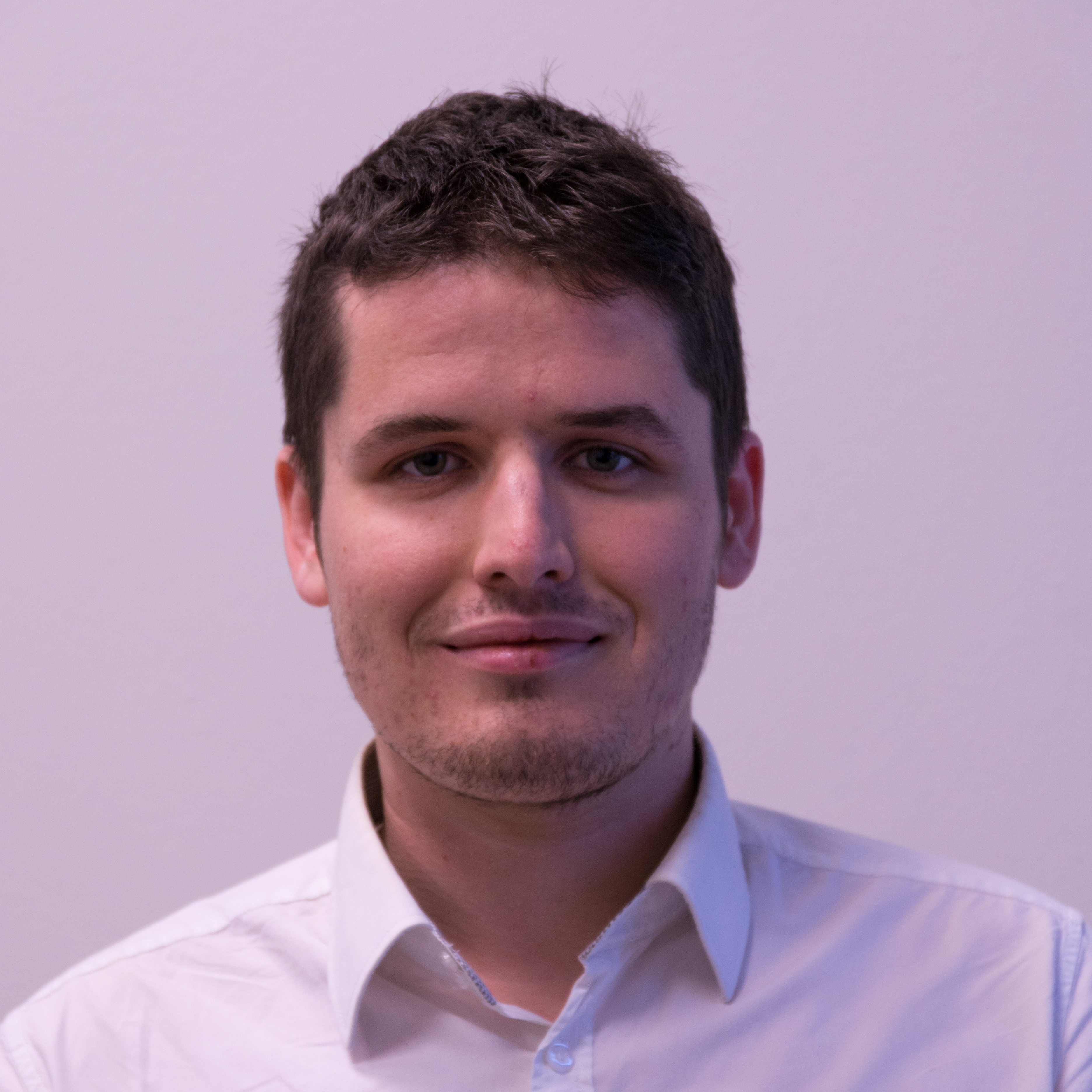 Florian Lamaze