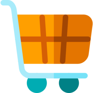 utilisez le click and collect